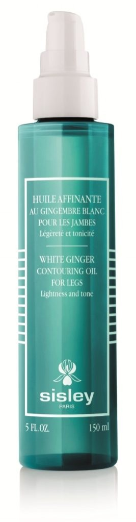 sisley-paris-launches-white-ginger-contouring-oil-for-legs-267x1024